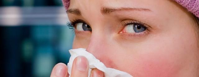Immun rendszer erősítése Influenza ellen