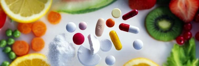 Immunrendszer erősítése vitaminok
