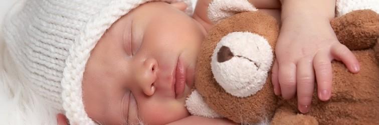 Szülész Nőgyógyász