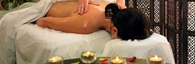 Massage gyógymasszázs Budapest