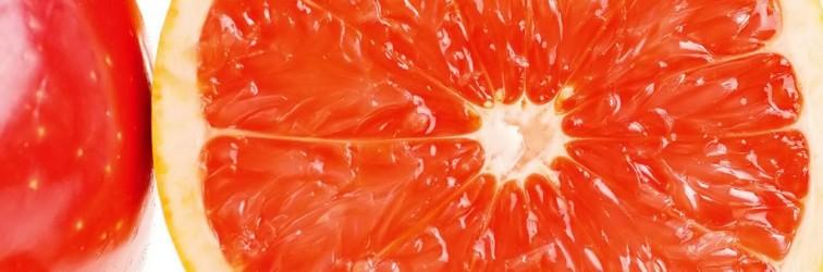 Grapefruit mag olaj immun rendszer erősítés