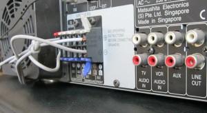 Hogyan lehet rögzíteni a digitális Tv adást - Panasonic Dvd iró