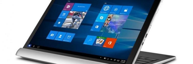 Alcatel plus12 kicsi olcsó laptop tablet