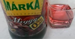 Meggy Márka 2 liter